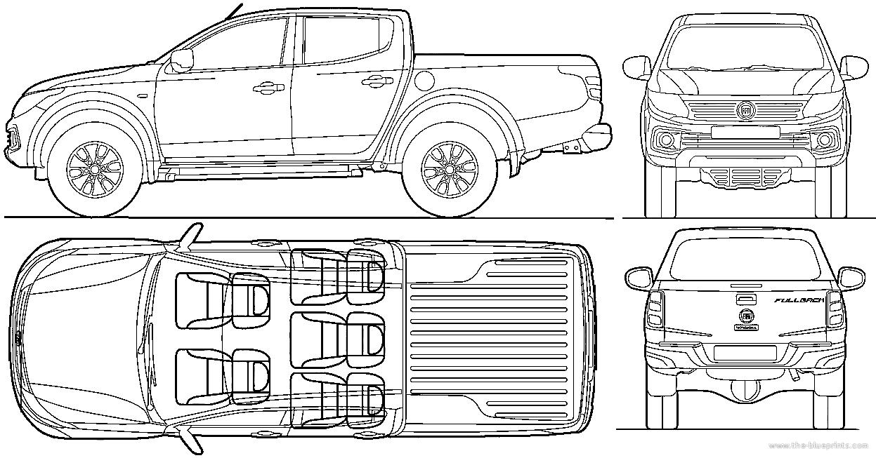 Generous Blueprints Cars Ideas - Electrical System Block Diagram ...