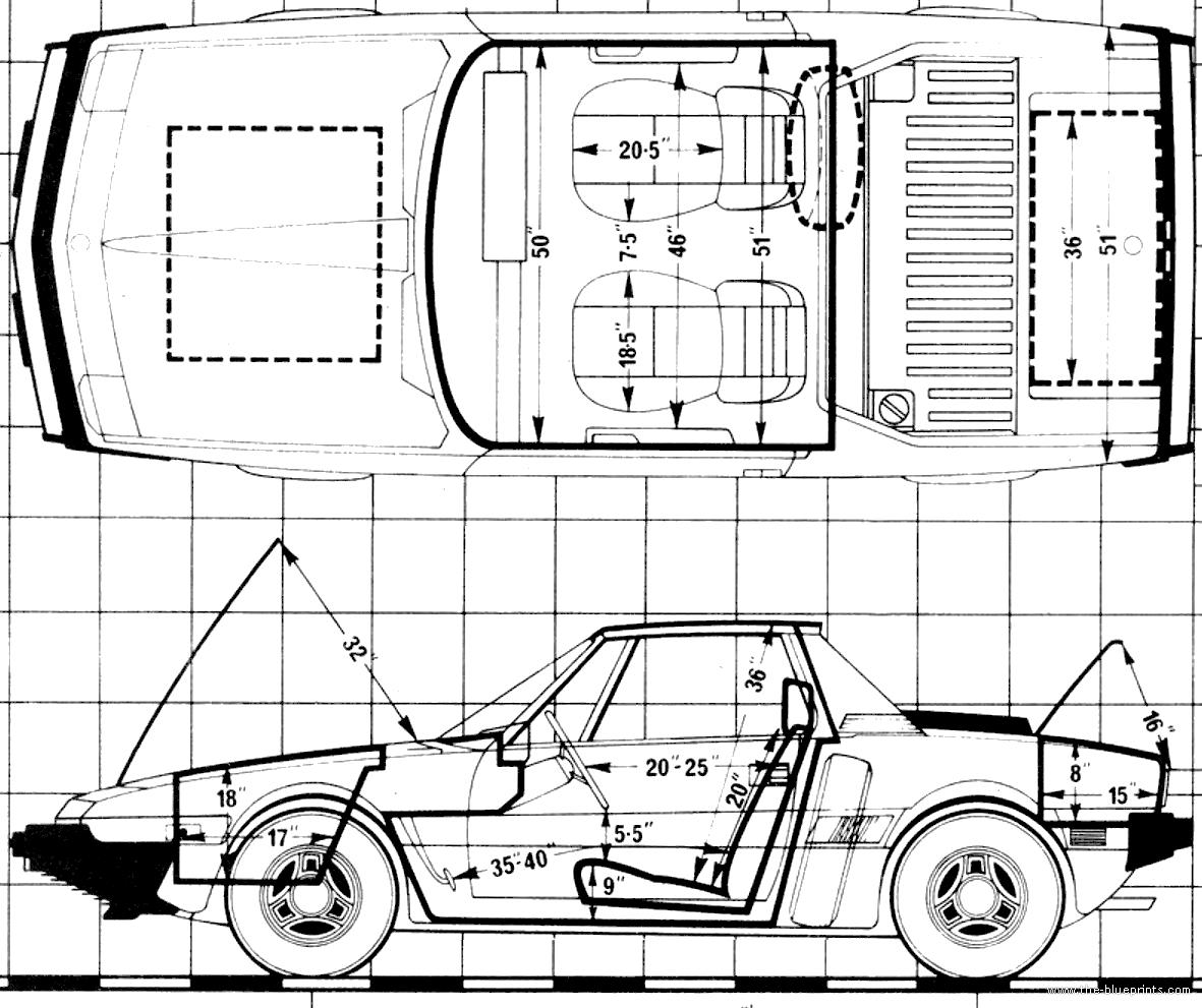 Ziemlich Bausatz Auto Blaupausen Bilder - Schaltplan Serie Circuit ...