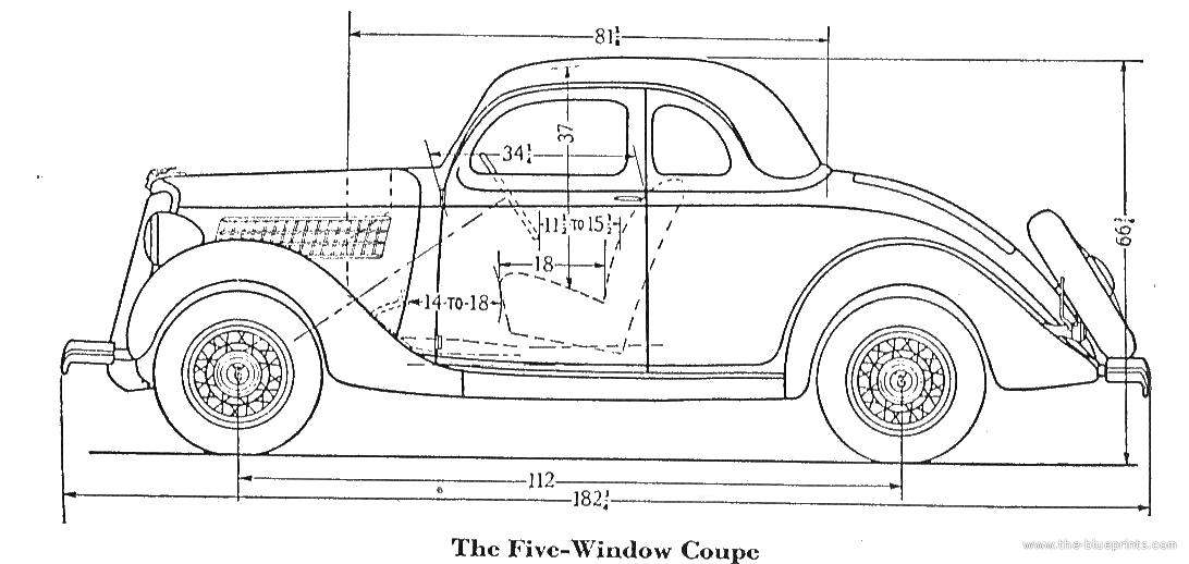 1939 Chevrolet besides Gm 5 3 Engine Radiator as well Wiring Diagram For 1935 Desoto also Body To Frame Bolt Location additionally T27064660 100. on 1936 ford 3 window coupe