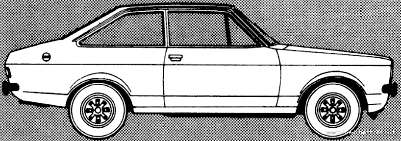 ford-e-escort-mkii-1600-sport-1980.png