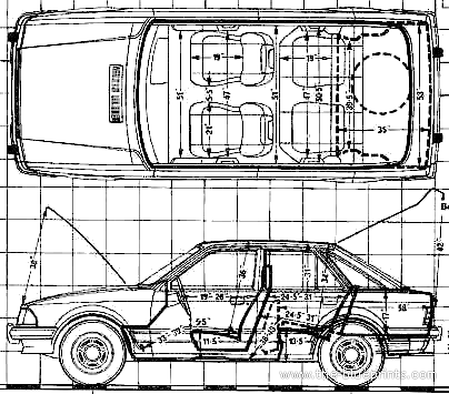 ford-e-escort-mkiii-1300-ghia-5-door-1980.png
