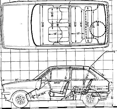ford-e-fiesta-mki-l-10-1976.png