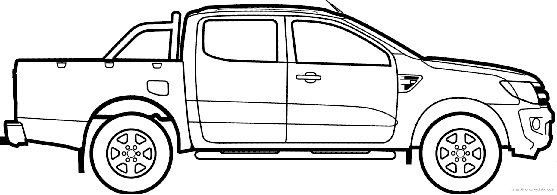 Buscar Personas Con Procesos Con Cedula besides Ford Escape Toy Car in addition Vw Car Sketch besides Toyota 4runner Radio Wiring Harness besides Shark Navigator Wiring Diagram. on toyota highlander coloring pages