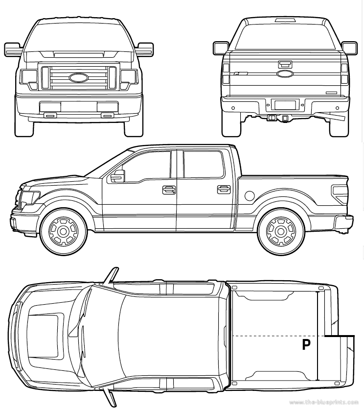 Ford F150 F250 4wd Dash Light Stay On Why Ford Trucks Inside 2000 Ford Excursion Vacuum Diagram likewise Onan 4000 Generator Parts Diagram further La Suspension Individual Twin I Beam Historia moreover Daf Xf Super Space Cab 530 together with 5blyi Dodge Ram 1500 4x4 Driving 1998 Dodge Ram 1500 5 9. on ford f100 van