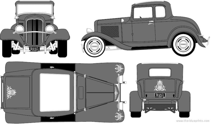 Perfect Www Blueprint Com Cars Ensign - Electrical Diagram Ideas ...