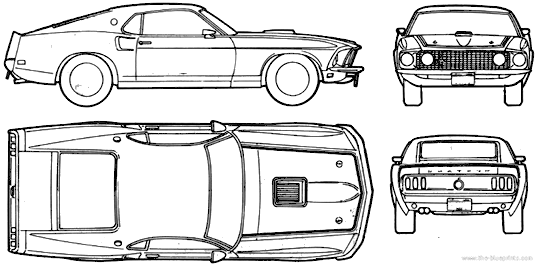 Beautiful auto blueprints ideas wiring diagram ideas blogitia stunning blueprint for cars photos everything you need to know malvernweather Image collections