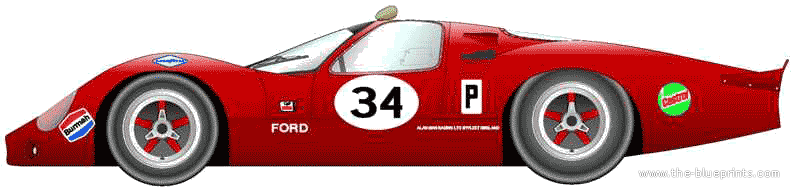 ford-p68-1968.png