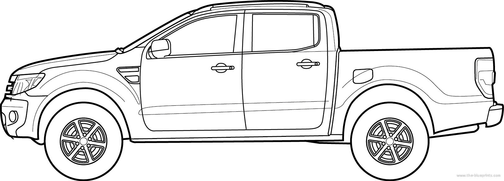 Car Printables in addition Drag Pencil Drawings PsloPvLknQj 7CowL9EeJgQQhLvNAvIiL 7CyngSFv F54w as well Clipart Car Icon likewise How To Draw A Hot Rod 17587 besides What's My Line. on ford car sketch