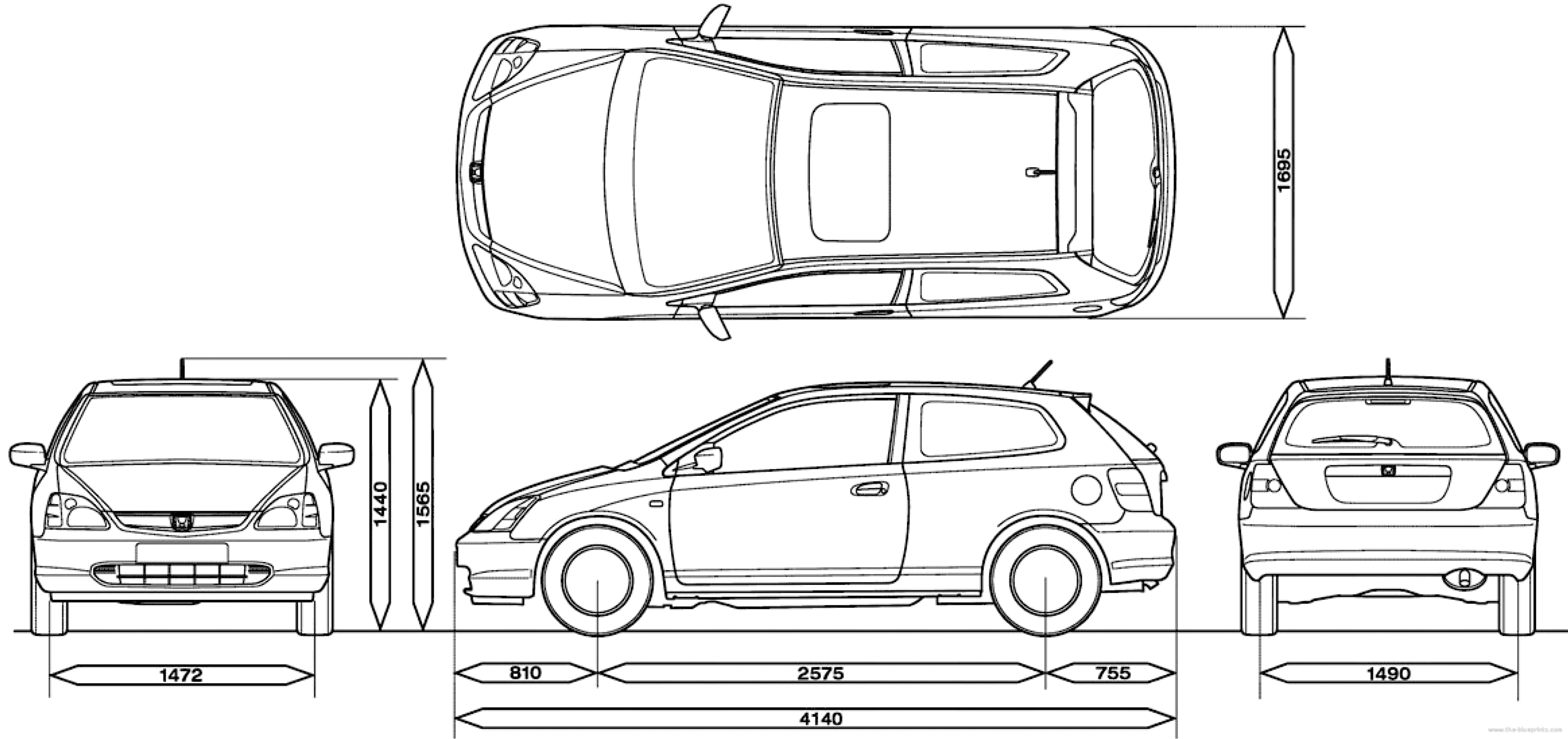 Lincoln Ls Coil Diagram Html in addition Ford 2 0 Ecoboost Engine moreover T13526432 6g72 con rod tightening torque moreover Ford V6 Ohv Engine likewise 96specs. on 4 6 liter ford engine specifications