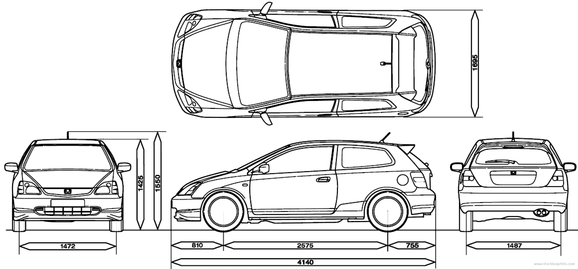 ShowAssembly likewise Sensor 2 Location 1999 Audi A6 Quattro moreover Audi A2 Wiring Diagram likewise 2013 Beetle Fuse Panel Diagram likewise Geo Tracker Engine Swap Toyota. on audi a5 fuse box location