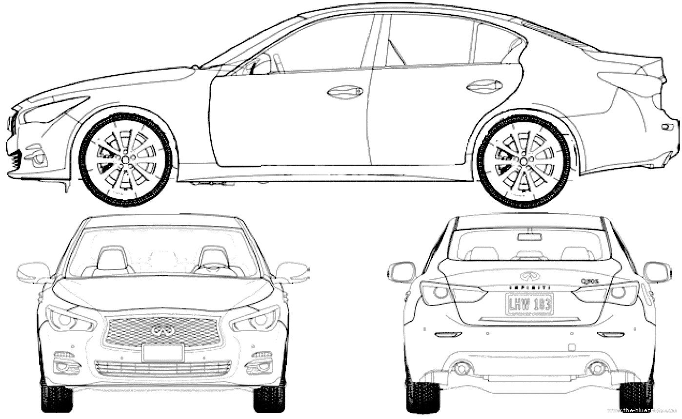 Delighted Blueprints Car Images - Wiring Diagram Ideas - blogitia.com