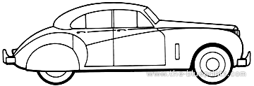 Belt Diagram 1992 Lincoln Town Car additionally 2008 Kia Rondo Wiring Diagram additionally Lighting Wiring Harness in addition 2005 Ford Taurus Engine Diagram in addition 95 E320 Engine Diagram. on car wiring harness cost