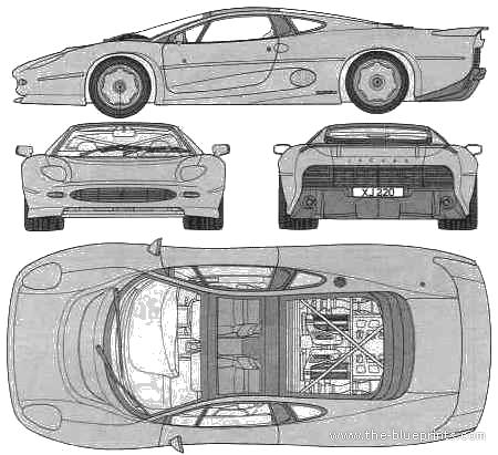 jaguar-xj220.png