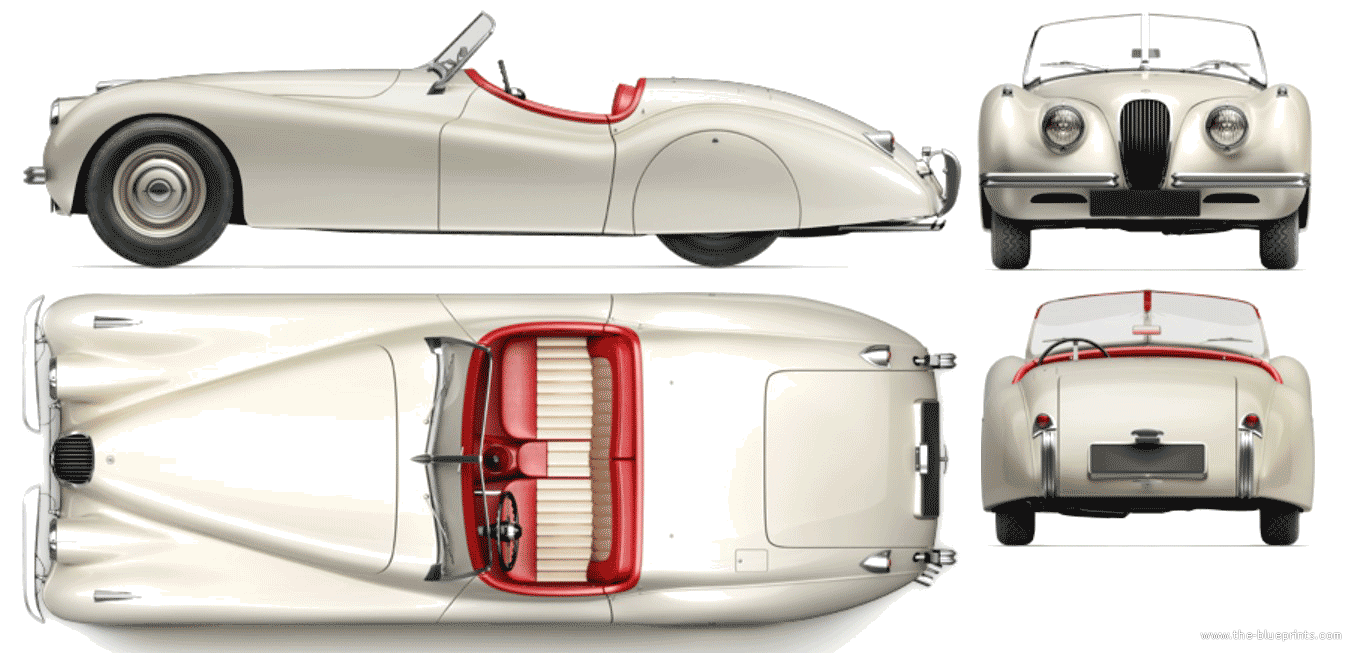 jaguar-xk120-roadster-1950.png