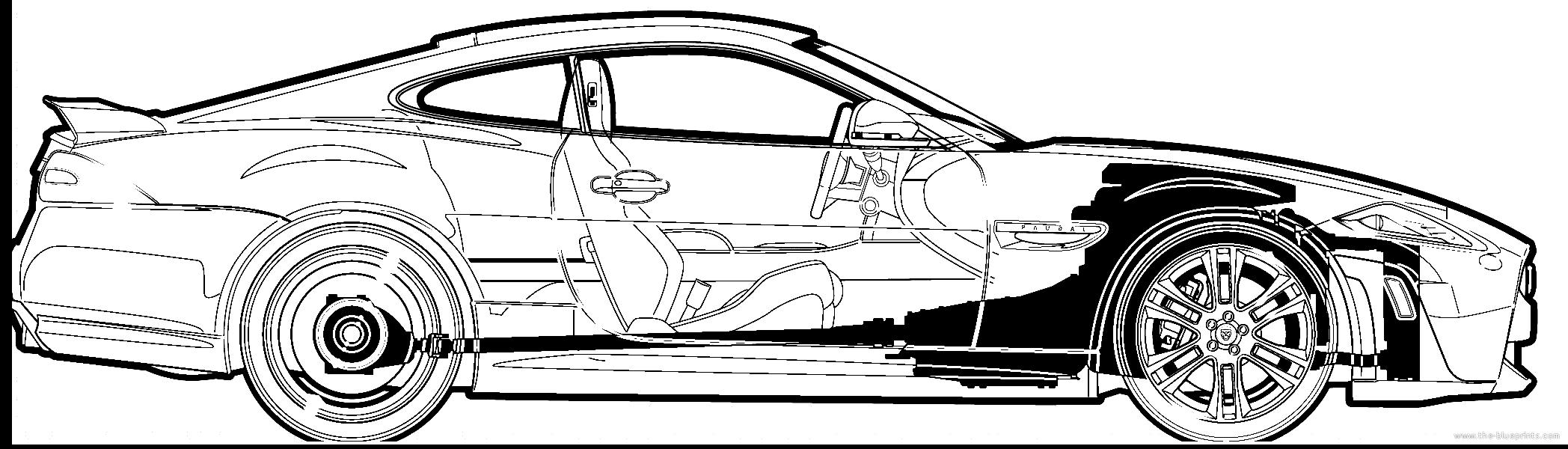 jaguar-xkr-s-2012-2.png