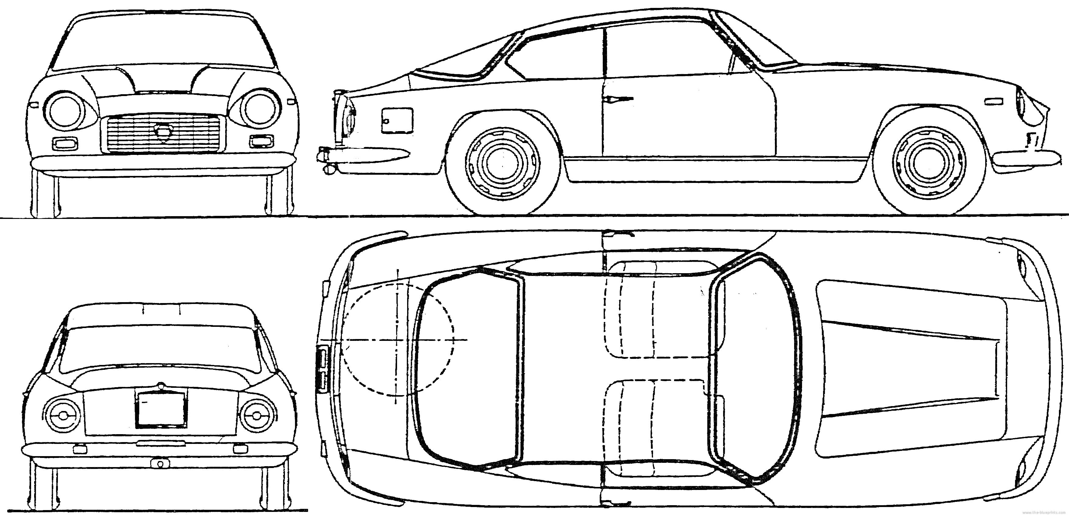 https://www.the-blueprints.com/blueprints-depot/cars/lancia/lancia-flaminia-3c-28-super-sport-1963.png