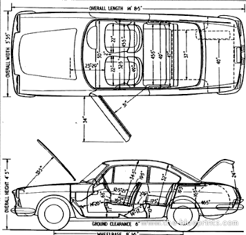 22 also Old Car Manual Project Wiring Diagrams also 4325705649 additionally Showthread moreover Diagram To Change Wheel Bearing On A 1964 Plymouth Fury. on 1964 plymouth cars