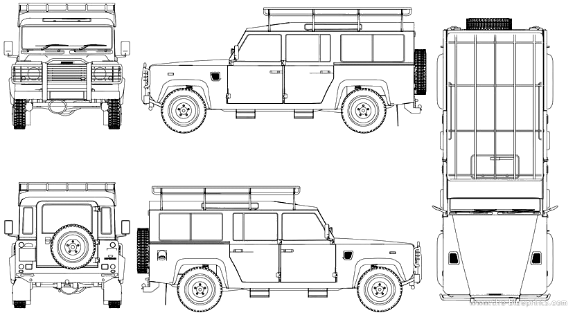 232 Chaise Lounge additionally Logo land rover defender in addition 78 additionally Royal Enfield Bullet Engine Cutaway besides Q7. on range rover dimensions