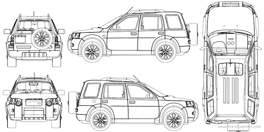 1000  images about jeep blueprints on pinterest