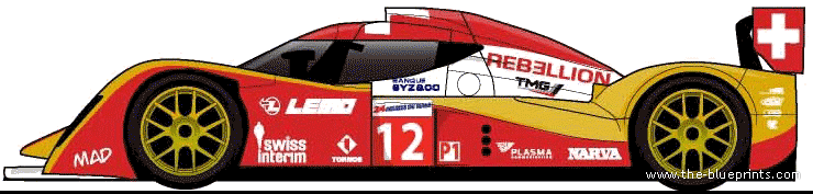 lola-toyota-b10-65-coupe-lm-2011.png
