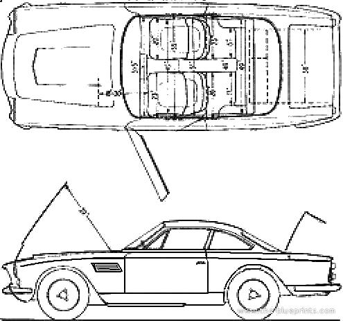 Maserati_sebring_3500_gti_s_(1963)