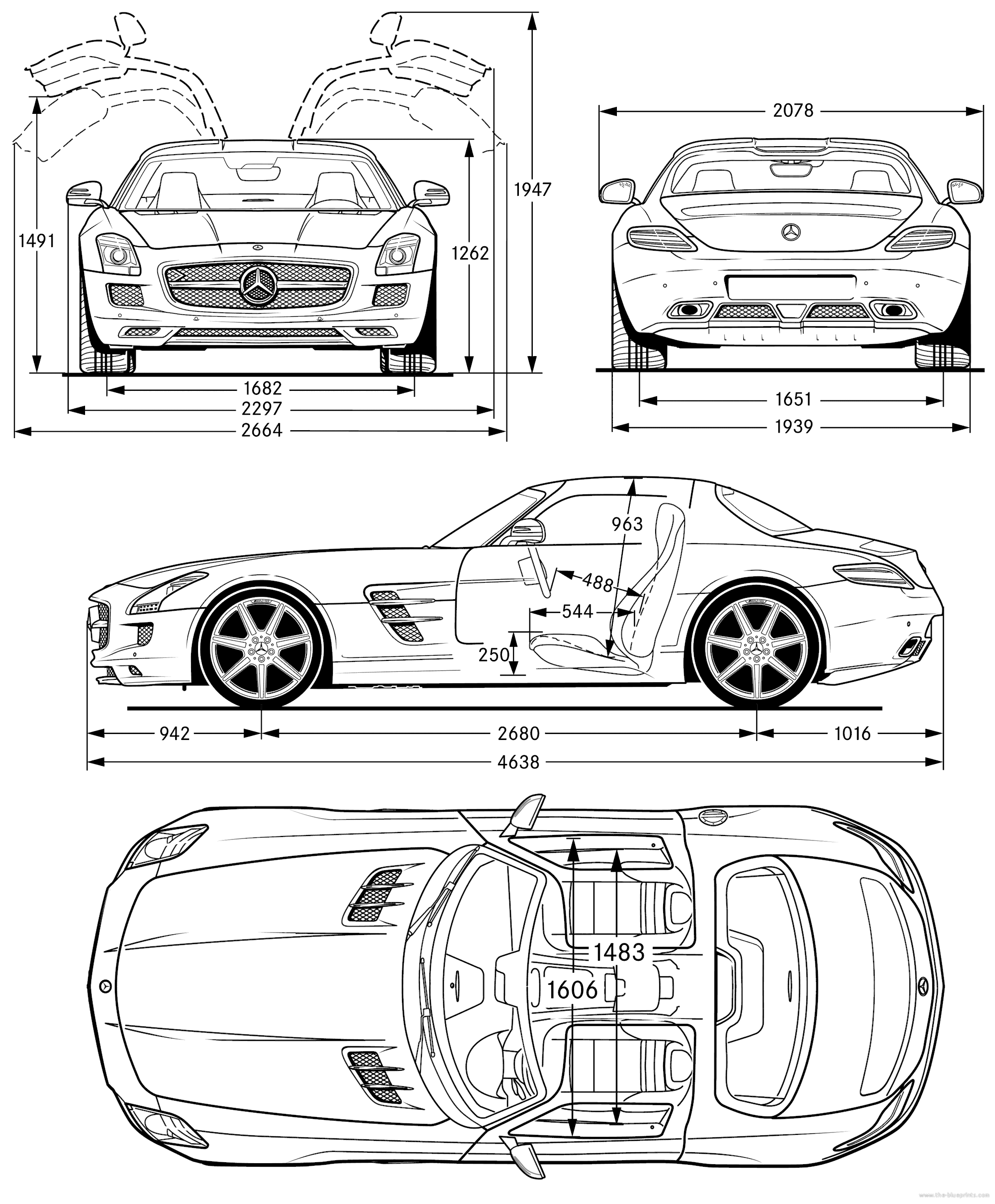 11 best images about blueprints on pinterest lamborghini aventador 11 best images about blueprints on pinterest lamborghini aventador lp700 4 cars and coupe malvernweather