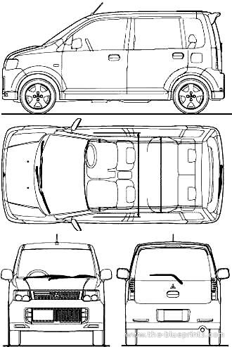 Car Blueprint In Hd Best Of Blueprint Cars Dolgular Fresh Famous .
