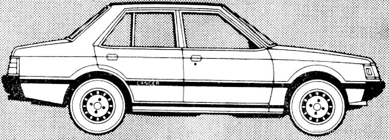 mitsubishi-lancer-1600-gsr-1980.png