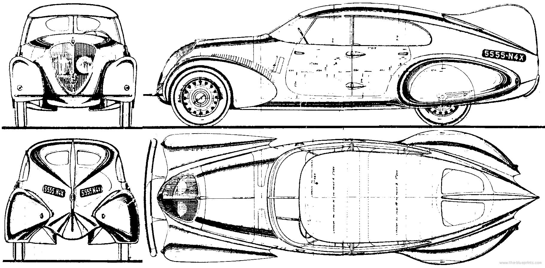 peugeot-402-n4x-1937.png