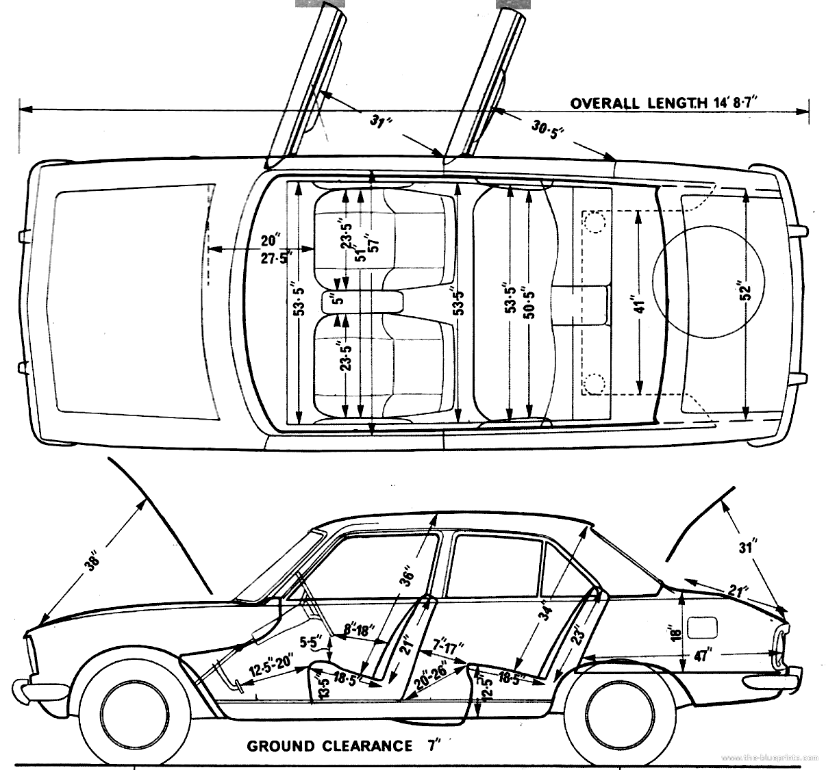 peugeot-504-injection-1968.png