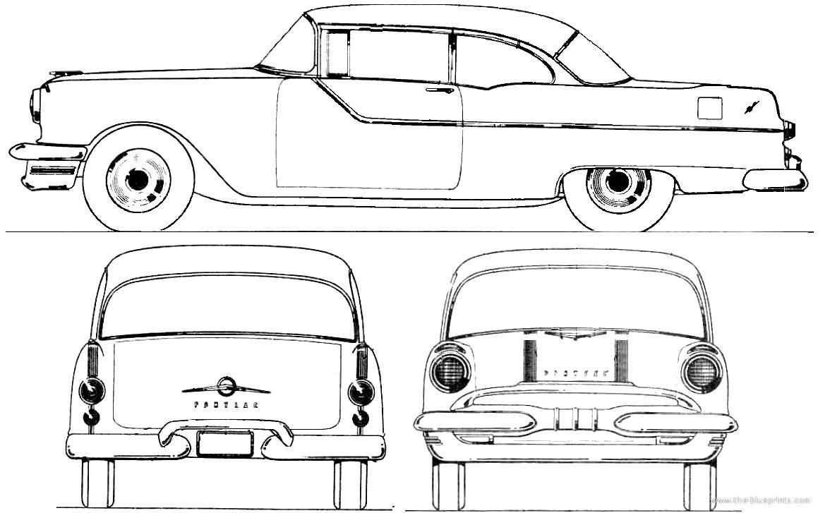 blueprints  u0026gt  cars  u0026gt  pontiac  u0026gt  pontiac star chief catalina 2