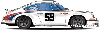 porsche-911-carrera-rsr-1973.png