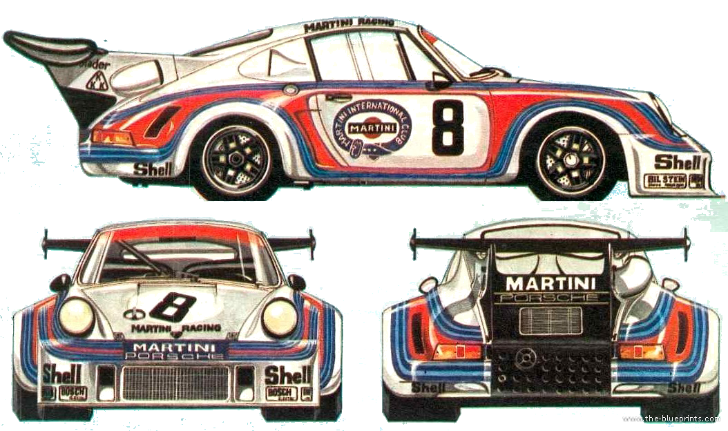 porsche-911-carrera-rsr-turbo.png