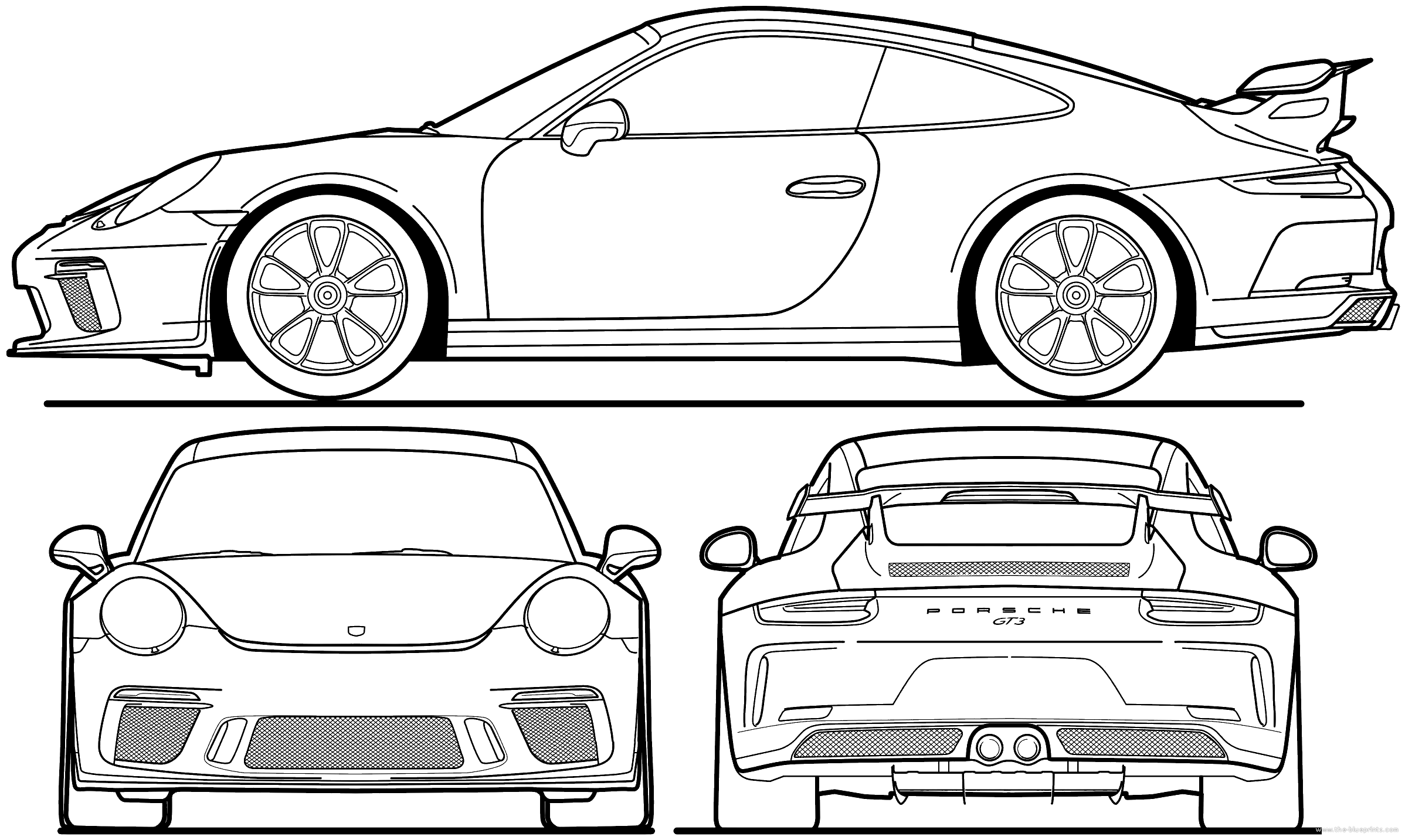 mustang gt brake caliper diagram