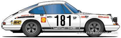 porsche-911r-1967.png