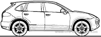 328245 69 Wiper Motor Question further Fiat Coupe Heating And Ventilation System Wiring Diagram besides Stabilisator  28Automobil 29 besides 2006 Toyota Avalon 3 5l Serpentine Belt Diagram likewise 1578033 1. on porsche 911