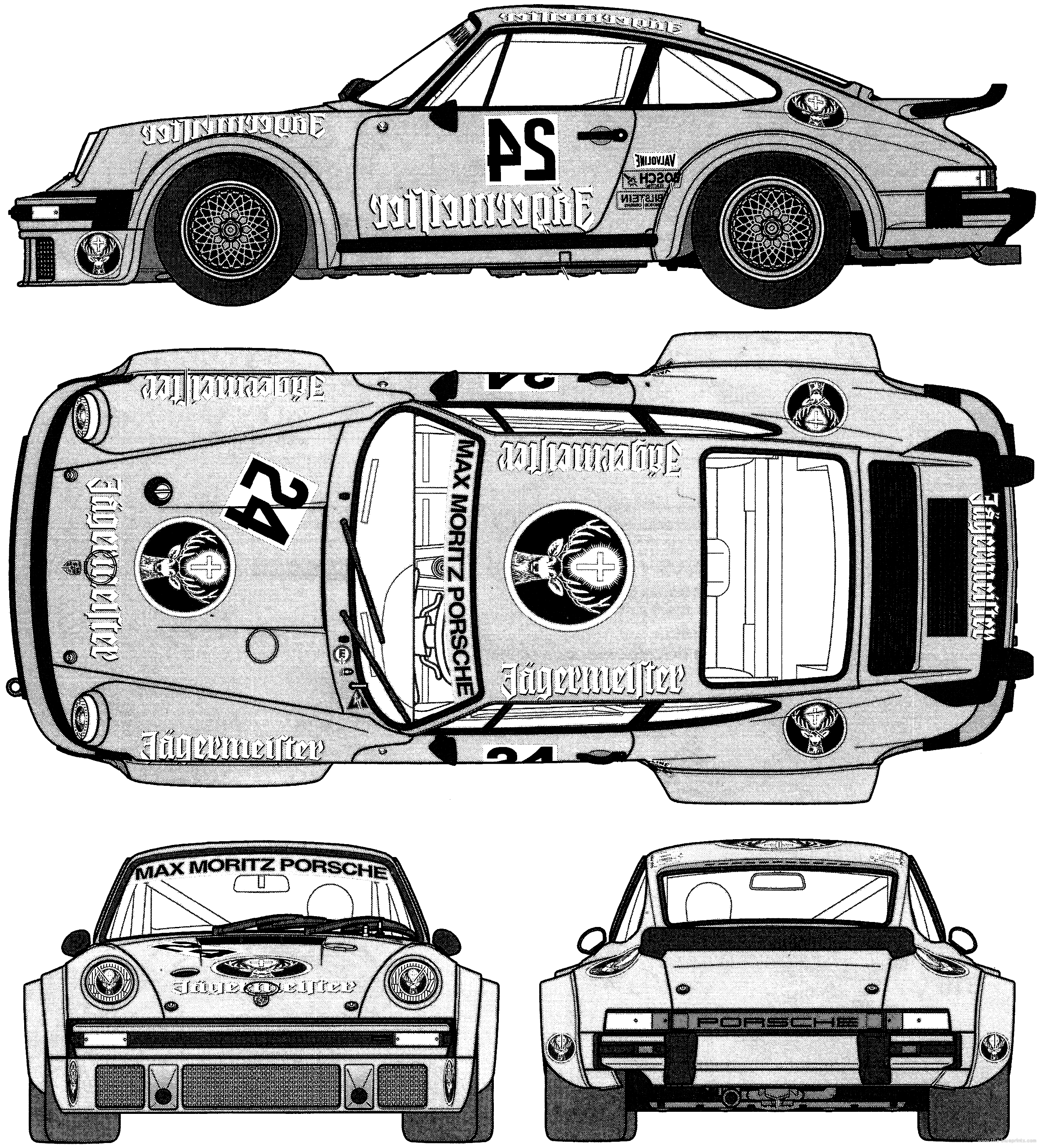 porsche-turbo-rsr-934--jagermseister-skin.png