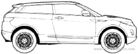 Land Rover Cars Car Repair Manuals And Wiring Diagrams
