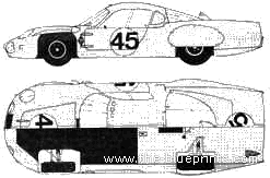 alpine-renault-a210-1967.png