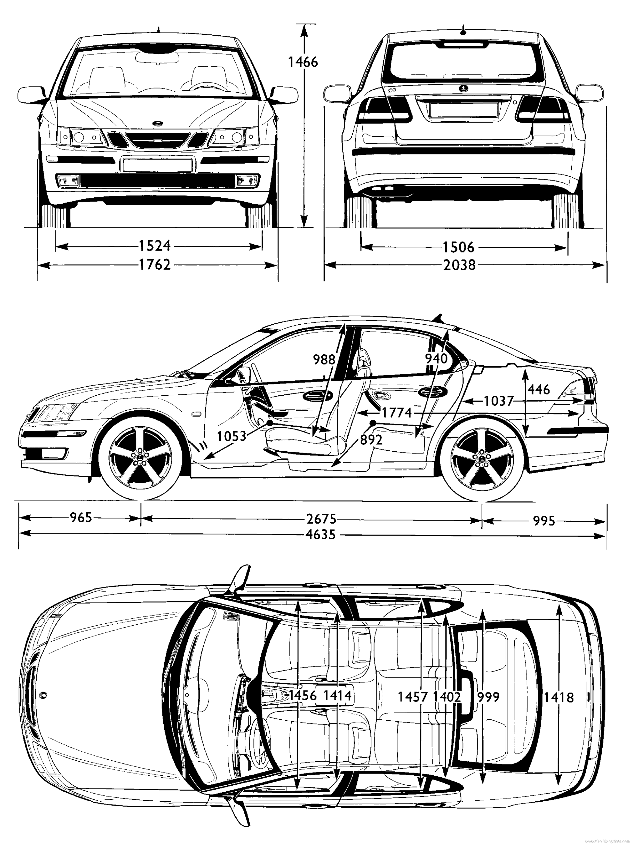 mercedes convertible parts diagram  mercedes  auto wiring