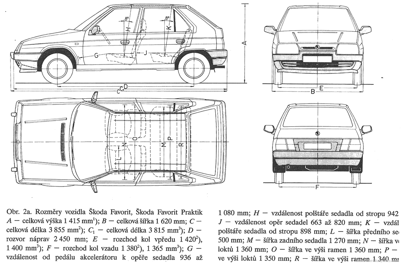 skoda-favorit-1993.png