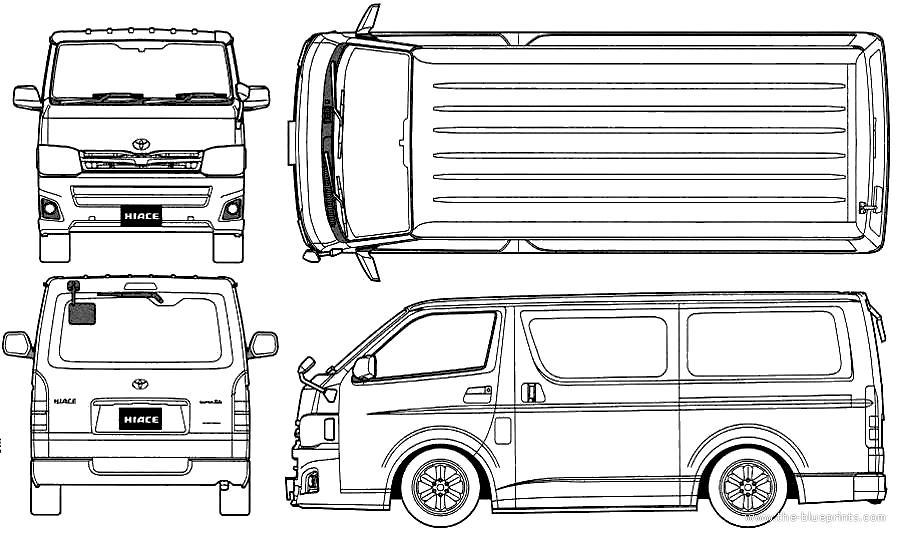 Cool Toyota Style Coaster Minibus 6 Meter Rhd  Buy Rhd Mini