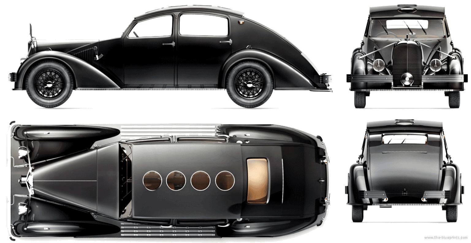 Porsche 911 gt3 997 furthermore Porsche 917k le mans likewise Bugatti veyron 16 4  2006 also Long Beach 2016 Poster in addition Porsche boxster 986. on porsche blueprints