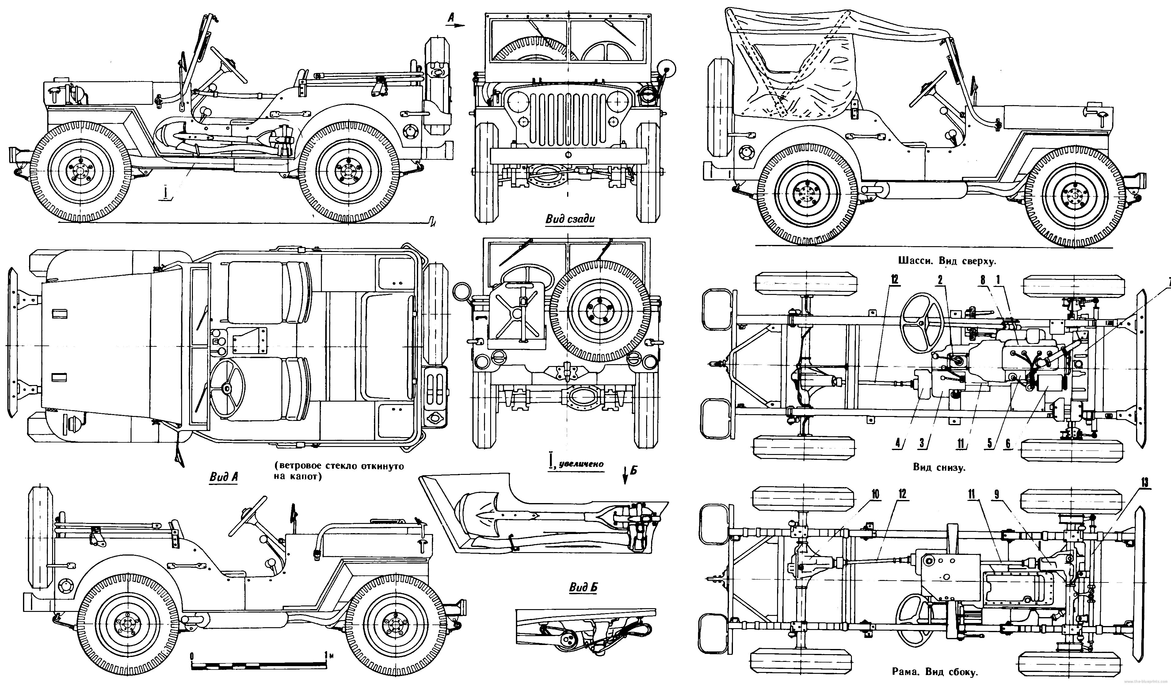 Beautiful Sports Car Blueprints Ideas - Wiring Diagram Ideas ...