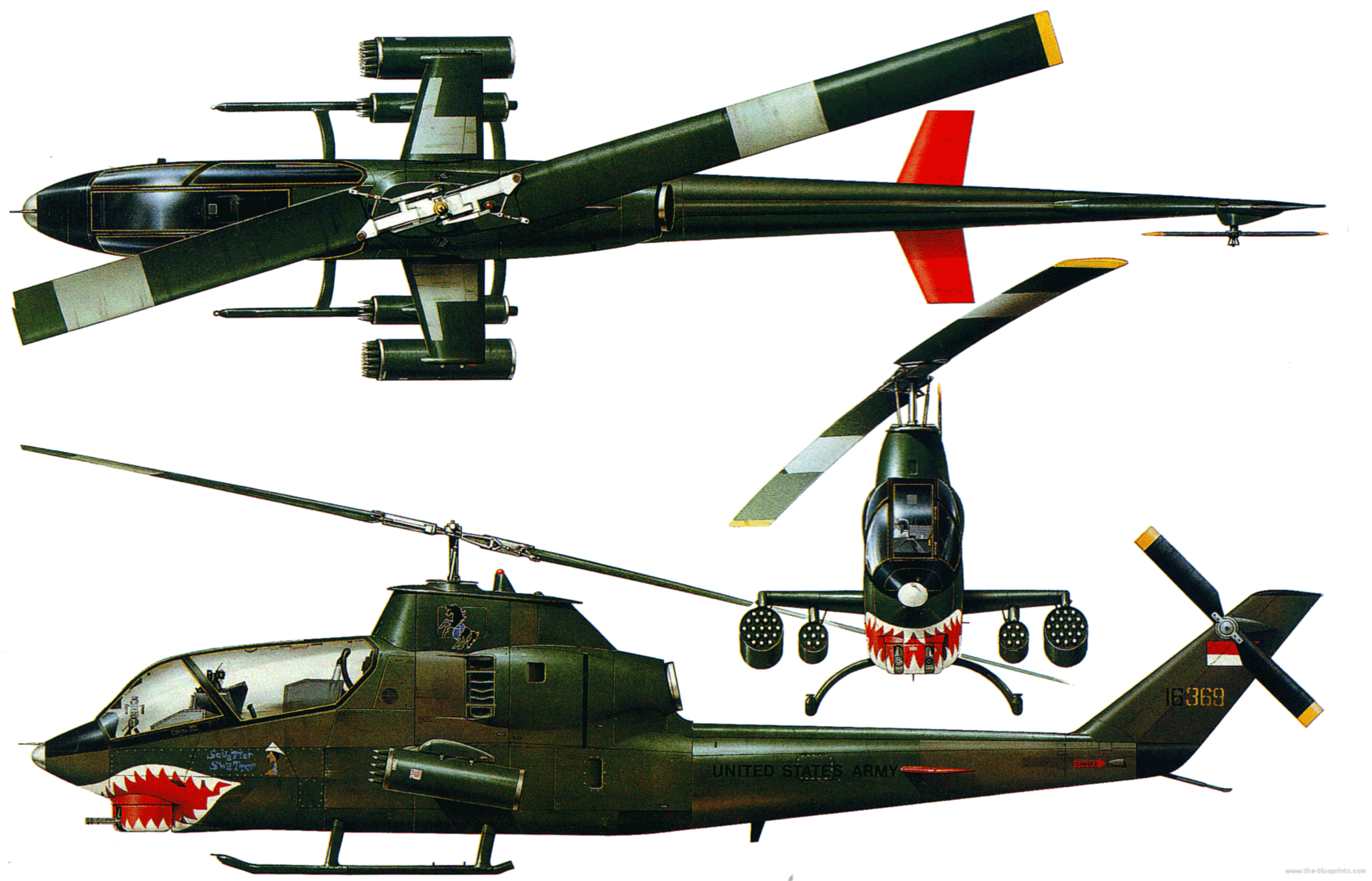 huey for sale helicopter with Bell Ah 1g Cobra on 1433 likewise Bell AH 1 Cobra 168525647 further Rescue in addition Underwater tank graveyard off the coast of besides Ems interiors.