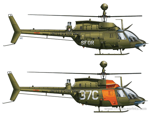 hh 3 helicopter with Bell 206 Oh 58d Kiowa on Lpd17 45 also File US Navy 040403 N 1045B 015 Aviation Machinist's Mate 3rd Class Derek Chapman  of Atlanta  Ga   scrubs an HH 60H Seahawk additionally News Worlds Largest Breast Augmentation in addition Mh 53j gallery furthermore 1309.