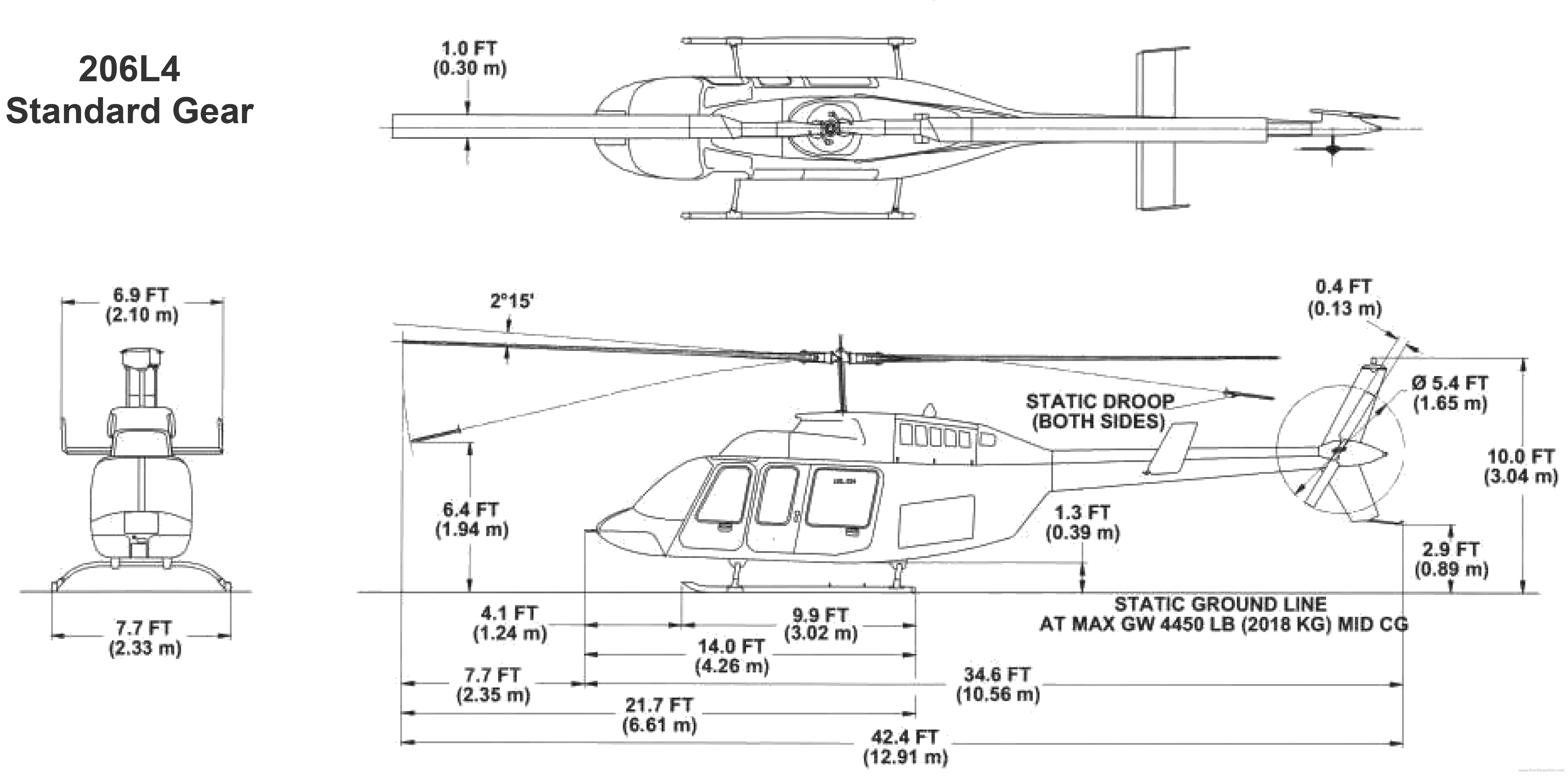 bell helicopter blueprint with Bell 206l4 Longranger Iv Standard Gear on Oblivion Bubbleship additionally Bell ah 1w super cobra furthermore Imagenes Cutaway PARTE1 as well 4 together with Cutaway Ah 1z Viper Enters Production As Substantially New Aircraft.