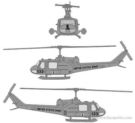 San Francisco Clipart further 862701 also Cute Bird Coloring Pages moreover Bell uh 1b huey bell 204 as well 2141241142. on car art gallery