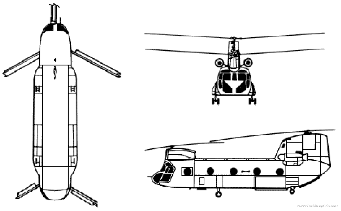 US20020125368 together with TM 1 1520 238 T 4 245 in addition Index additionally Robinson 22 besides 44re Transmission Wiring Diagram. on helicopter gearbox