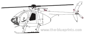 The Blueprints   blueprints Depot Restricted helicopters bell bell 212 uh 1n huey gunship 42948 on rc helicopters hughes